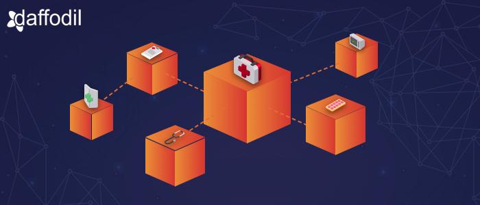 healthcare_blockchain1