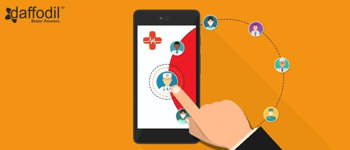 healthcare_ondemand_services.jpg