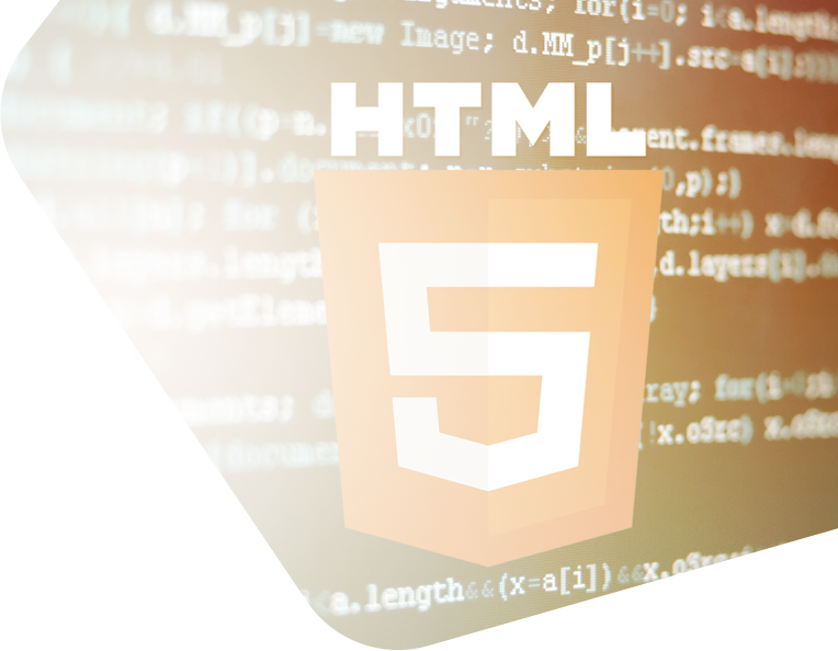 html5 1.png