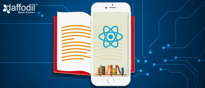 Books, Courses, and Tutorials to Learn React Native Development