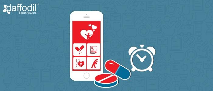 medicine_adherence_management_system.jpg