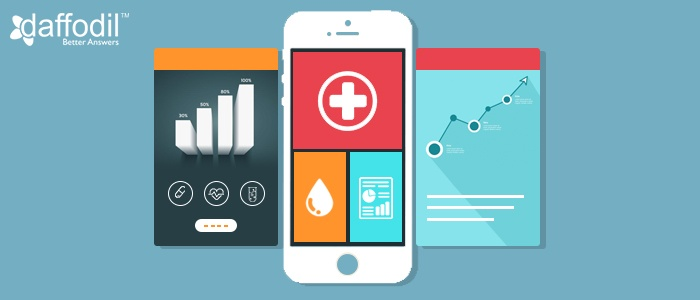 mobile apps for precision medicine