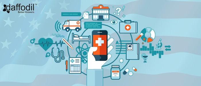 mobile-healthcare-technology-1.jpg