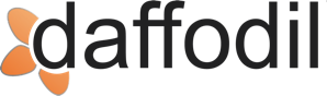 daffodil_logo.png