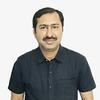 Nitin Goyal