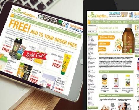 nutrition-casestudy-999464-edited.jpg
