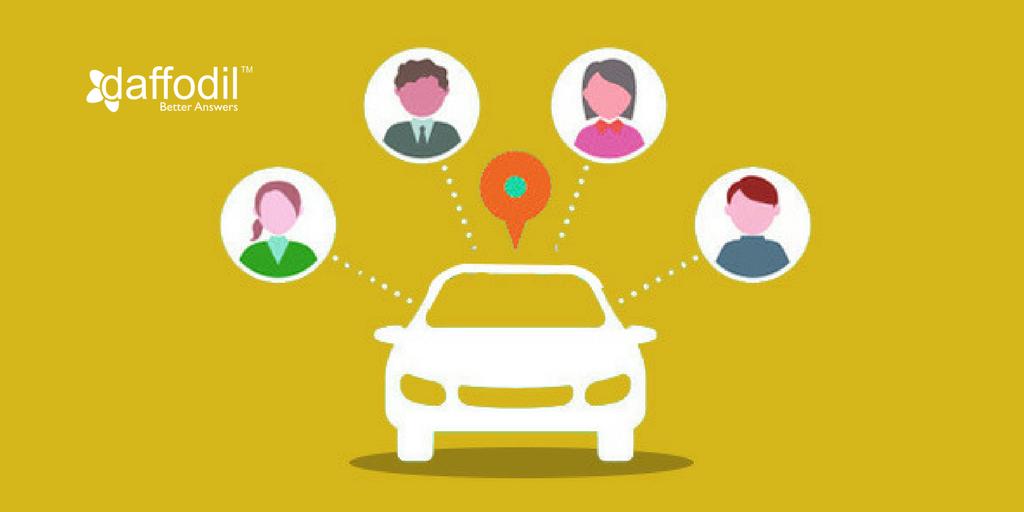 on demand ride sharing social.png