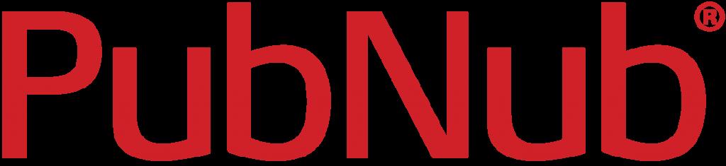 pubnub-logo