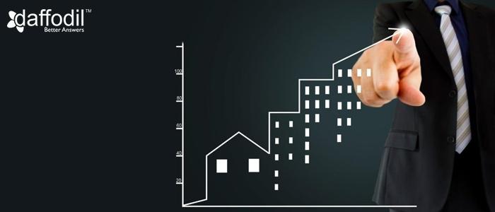 real estate tech.jpg