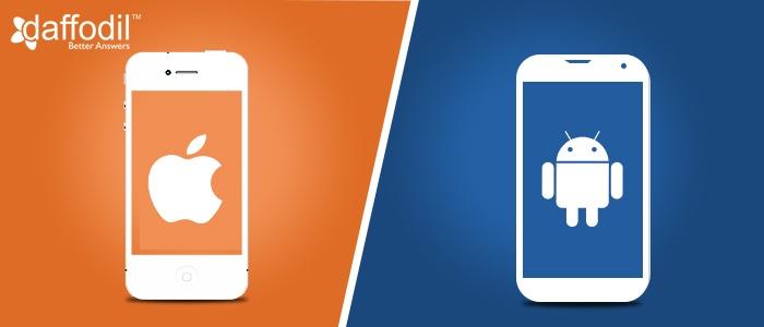 ios_vs_android.jpg
