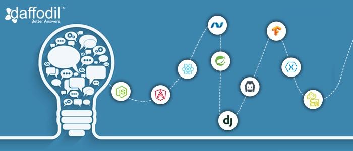 tools_frameworks_libraries_for_software_development