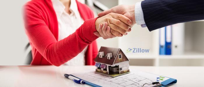 zillow_business_model.jpg