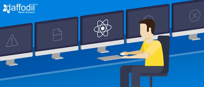 How to Hire React Native Developer: Skills, Salary, Interview Questions