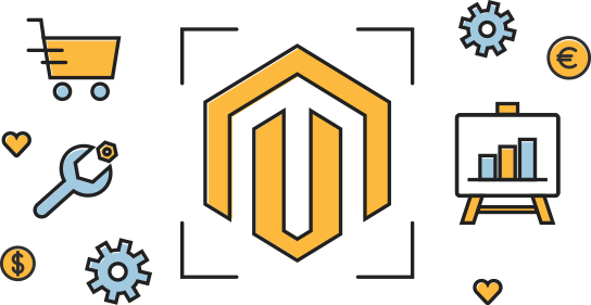 Creating Download Link to Direct File in Magento