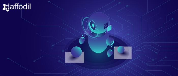 Software Development Blog | Software Outsourcing Blog