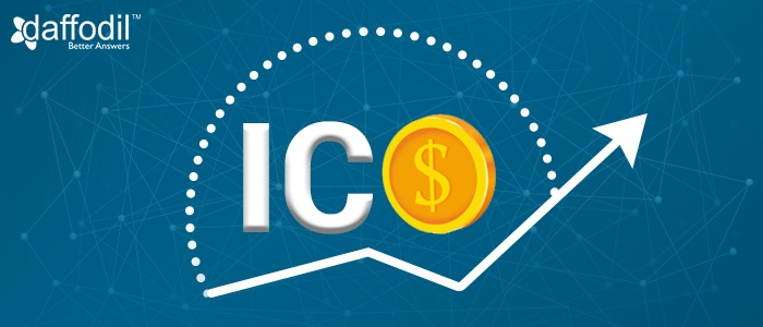 Launching an ICO? Here is What your Startup Needs to Consider